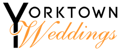 Wedding Destination: Yorktown Virginia